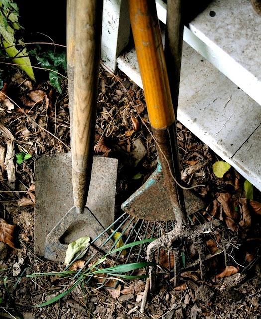 48 best images about garden tools on pinterest garden for Vegetable garden tools