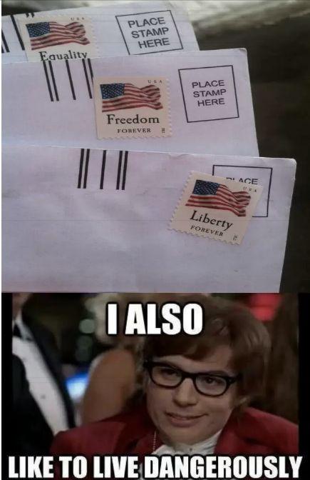 098e7c1a24f697150bda597d9afcb3e2 work memes work humor 192 best postal funny but true !! images on pinterest going,Download Funny Meme Work
