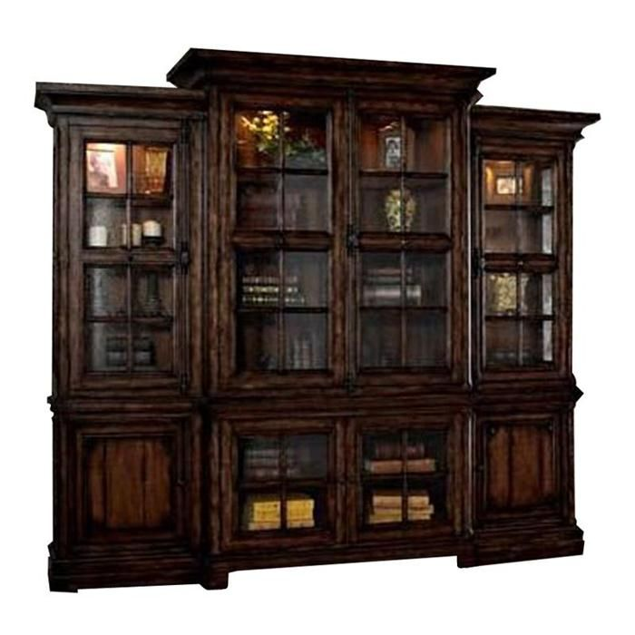 Nebraska furniture mart strongson san andorra bookcase - Bathroom vanities nebraska furniture mart ...