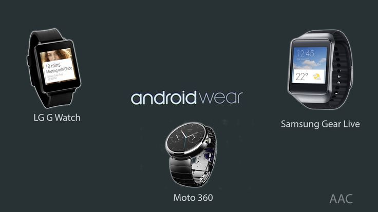 Android Wear: What we seen from Google I/O 2014 #android #androidwear #androidwatch #androidwatches #googleio2014 #io14 #smartwatch #smartwatches     http://allabtcomputing.blogspot.com/2014/07/android-wear-what-we-seen-from-google.html