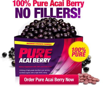 acai benefits - buy acai pure http://beautyandskincarereviews.com/pure-acai-berry-benefits-acai-benefits-health/