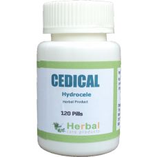 Hydrocele 100% Treatment Online At your Home !  Hydrocele treatment without surgery by herbal care products. Our company treat every health and skin problems. Herbal Care Products is a leading online herbal store providing cure for various ailments existing worldwide.