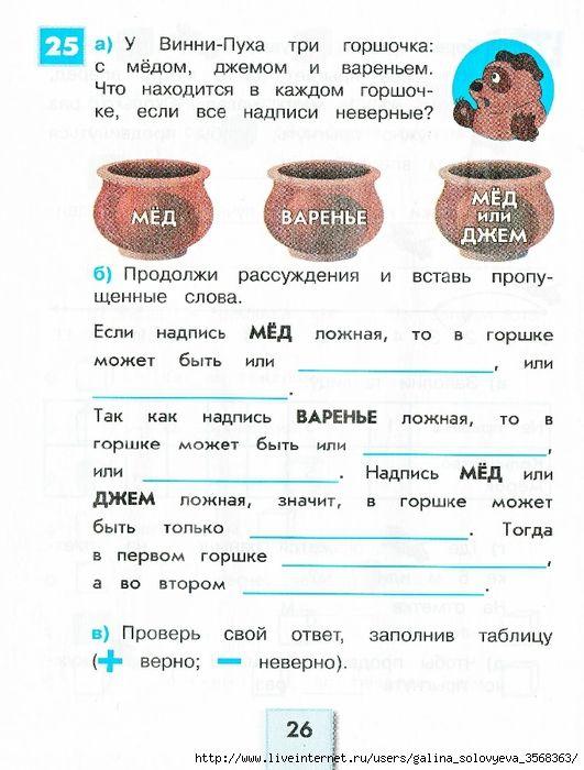 Поурочные разработки по русскому языку к учебнику н.г.гольцовой онлайн