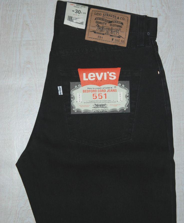 Skinny Jeans For Men Levis