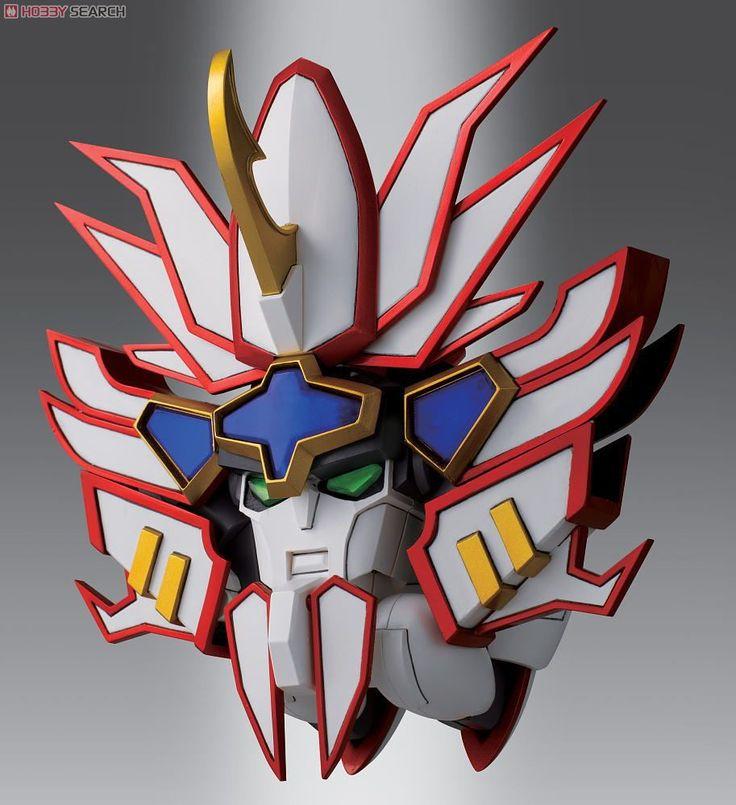 Mado King Granzort - Super Granzort...So Cool!!!