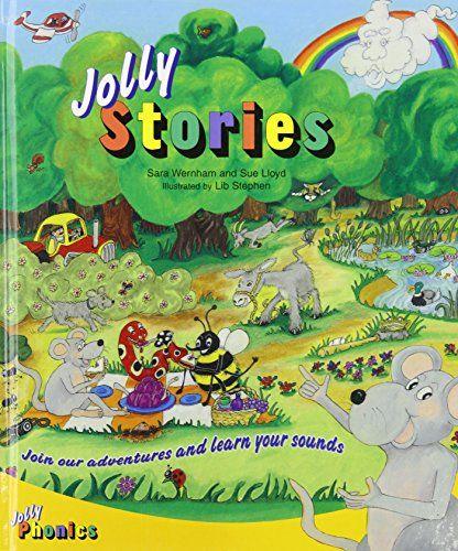 Jolly Stories (Jolly Phonics) by Sue Lloyd https://www.amazon.co.uk/dp/1844140806/ref=cm_sw_r_pi_dp_x_jpMcybYDEKFF6