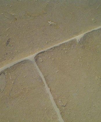 English limestone suppliers - Buy distressed antique limestone tiles