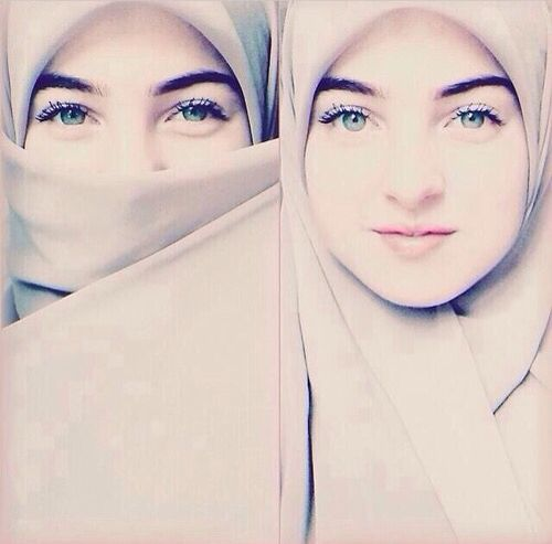 MoDeStY İs My BeSt QuaLiTy !!!!!!!