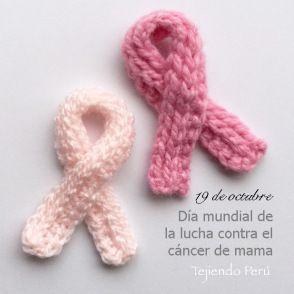 Prevención! la mejor forma de vencer al cáncer de mama