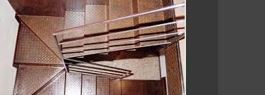 M S De 1000 Ideas Sobre Escaleras Metalicas En Pinterest