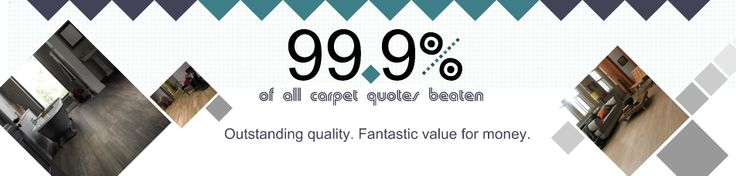 Coming soon...... #sussexcarpets http://ow.ly/rxEqo