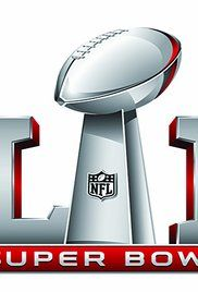 Live Streaming Football Super Cup. The NFC champion Atlanta Falcons and the AFC champion New England Patriots play for the National Football League championship at NRG Stadium in Houston, Texas.