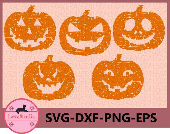 60 Off Pumpkin Svg Pumpkin Grunge Svg Pumpkin Face Svg Etsy Halloween Decals Halloween Design Halloween Pumpkins