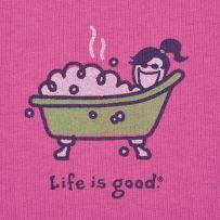 #Lifeisgood#Dowhatyoulike