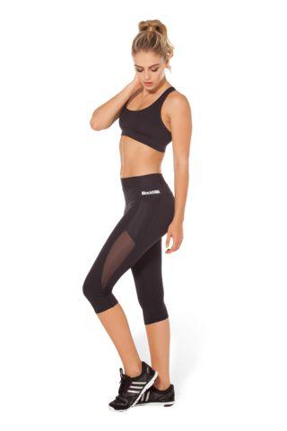 BM-PRO Sheer Combat Pants