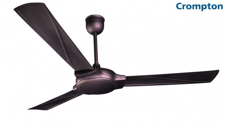 15 best ceiling fans images on pinterest buy high quality cromptons kannon painted fans online at best price in india buy online cromptons kannon painted energy efficient and high speed fans at aloadofball Images