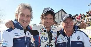 Image result for guy martin getting married