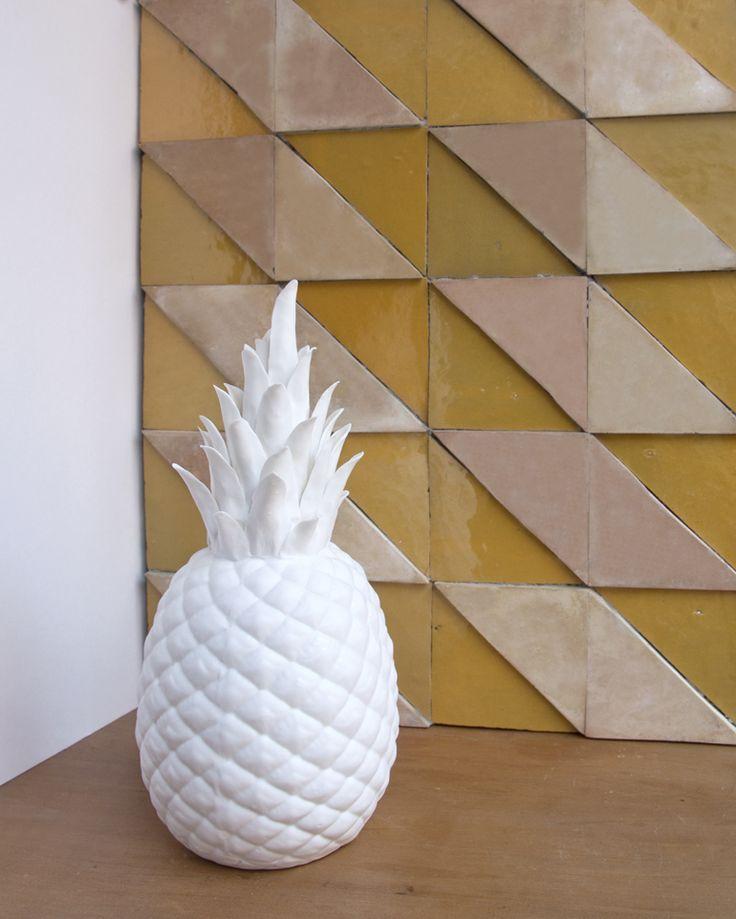 oltre 25 fantastiche idee su piastrelle marocchine su pinterest bagno marocchino arte. Black Bedroom Furniture Sets. Home Design Ideas