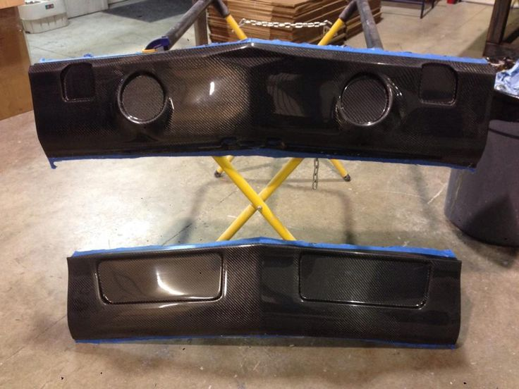 First Gen Camaro Front Lower Valances 1969 On Top 1967 68 On Bottom 500 Each Will Bolt Or Pin Into The Stock Location Jbl Electronic Products Jbl Speaker