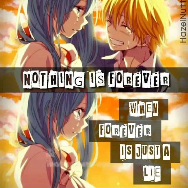 #anime #quote