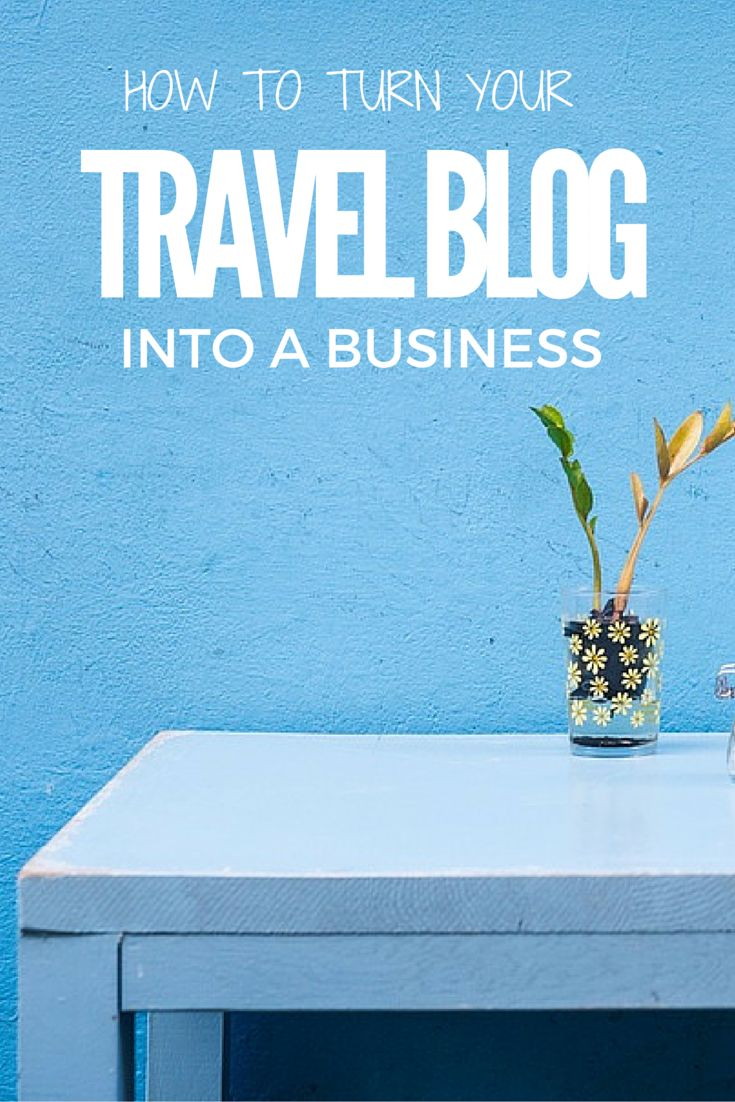 If you want to create a business where you can make money while you travel then you have come to the right place! I have created this 5 module E-course which you can complete at your own pace, on how you can stop travel blogging for free and make it into your profitable business.