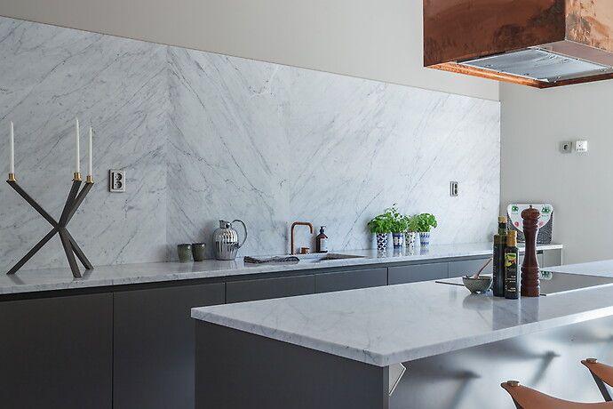 köksö marmor - Sök på Google