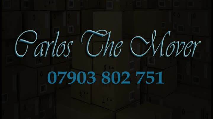 When house owner decided to move from  Wimbledon that time he is searching for removal companies near me in Wimbledon, Carlos The Mover is the best company which deliver their services as per your budget.