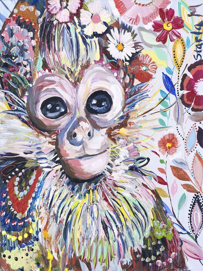 pinturas-oleo-animales-starla-michelle (9)