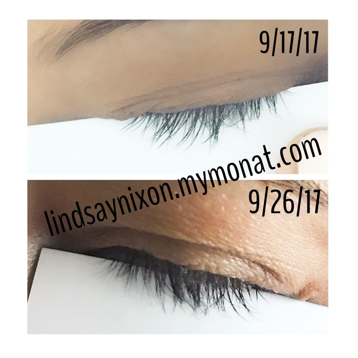 how to grow my eyelashes naturally