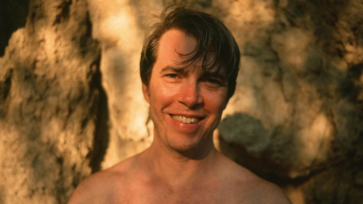"""Bill Callahan's """"Small Plane"""" is a favorite of World Cafe host David Dye."""