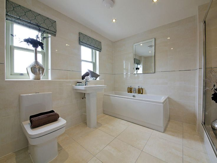 5 Bedroom Detached House For Sale In High Street Boston Spa LS23