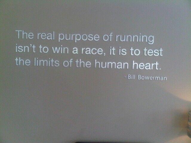 31 Best Images About Motivation On Pinterest: 31 Best Images About Motivational Running Quotes On