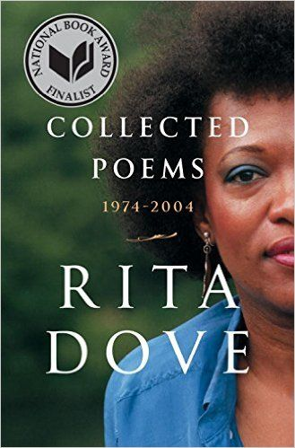 The Collected Poems A Bilingual Edition Revised