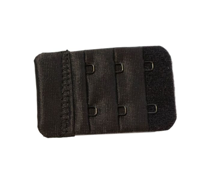 1 1/2 Inch Bra Extenders - FREE SHIPPING!