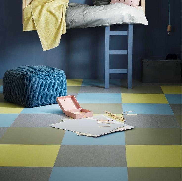 17 Best Images About Pet Friendly Flooring On Pinterest: 17 Best Images About Marmoleum Click Patterns On Pinterest