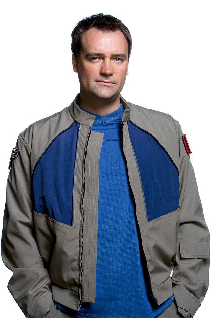 I <3 David Hewlett.  Hooray for Rodney McKay! StargateStargate Atlantis, Fictional Characters, Mckay Photos, Rodney Mckay, Fiction Character, Science Fiction, Stargate Sg1Atlanti, David Hewlett, Stargate Sg1 Atlantis