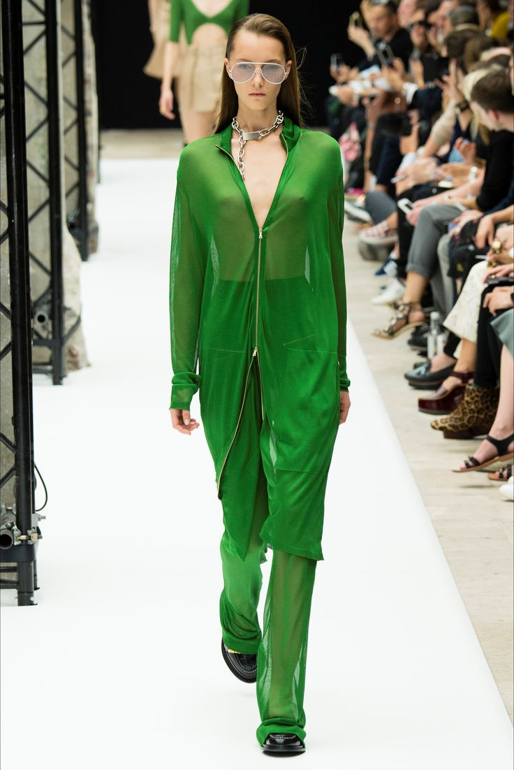 #moda #fashion Photos and reviews of the Acne Studios Spring Summer 2015 Ready-To-Wear collection #AcneStudios