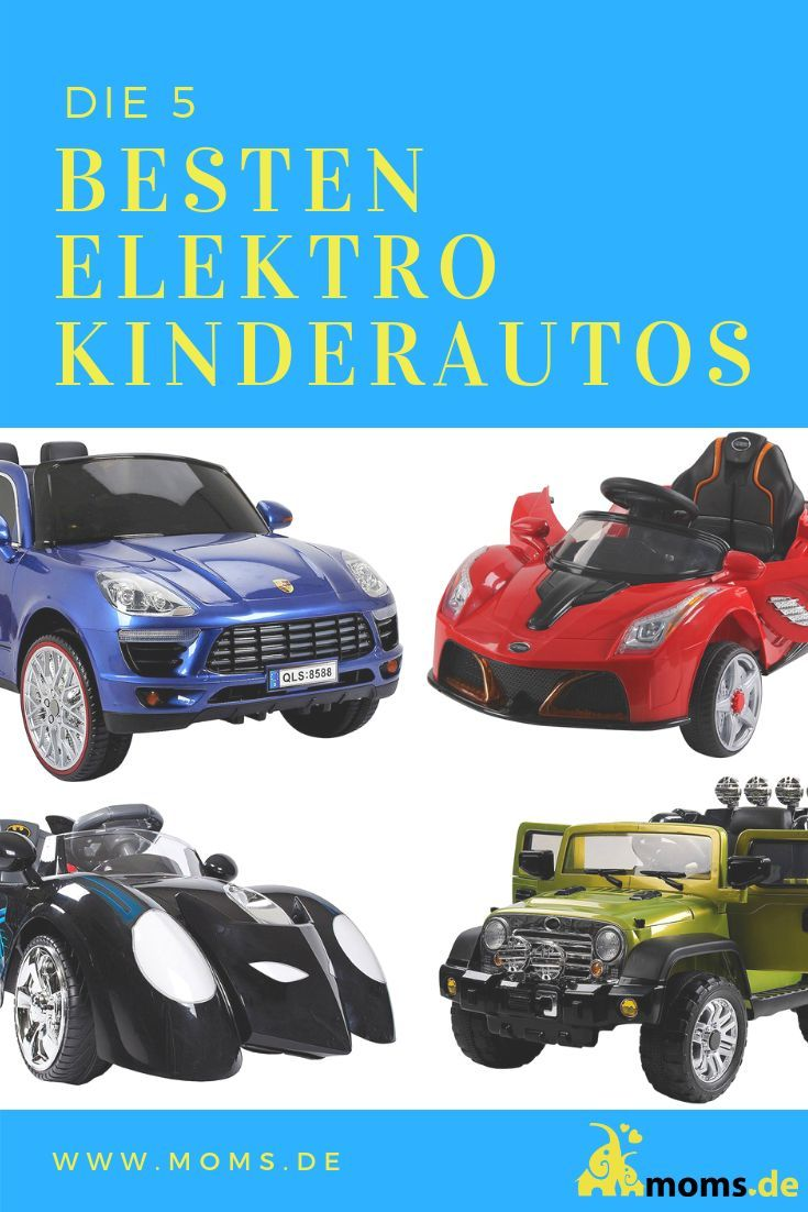 Die 5 Besten Elektro Kinderautos Ob Bmw Mini Mercedes Maserati Oder Einfach Ein Quad Wir Haben Die Besten Elektroautos Fur Kinde Kinder Autos Autos Kinder