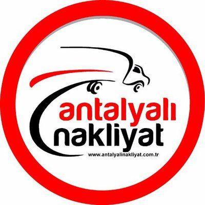 ANTALYA NAKLIYAT /www.antalyalinakliyat.com.tr