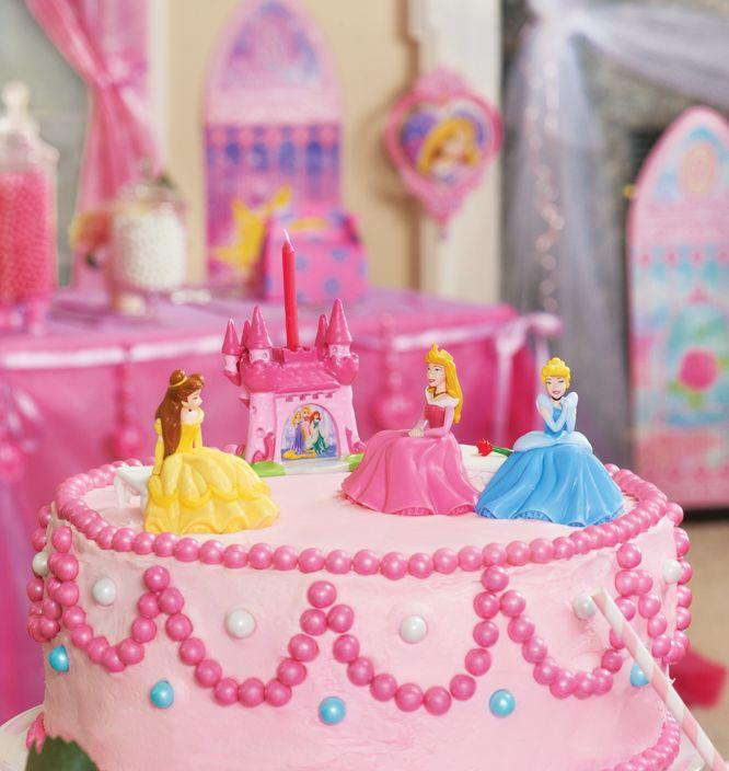 10 best Princess Cakes images on Pinterest Birthdays Princess