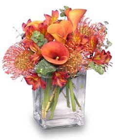 17 Best Images About Flower Arrangements On Pinterest Florists