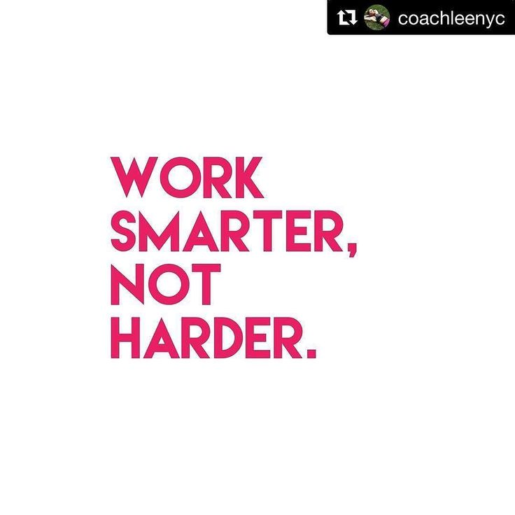#Repost via @coachleenyc - I agree 100%  completely.  This is the best advice I can give you and myself.
