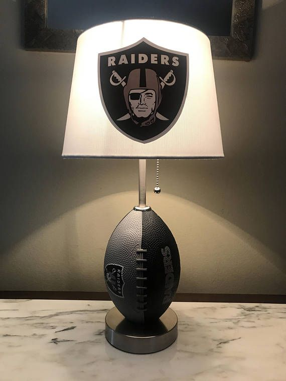 Best 25 Raiders Football Ideas On Pinterest Raiders