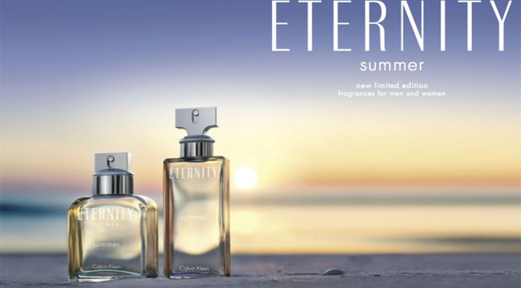 Time for a beach scent? Tell us & win!