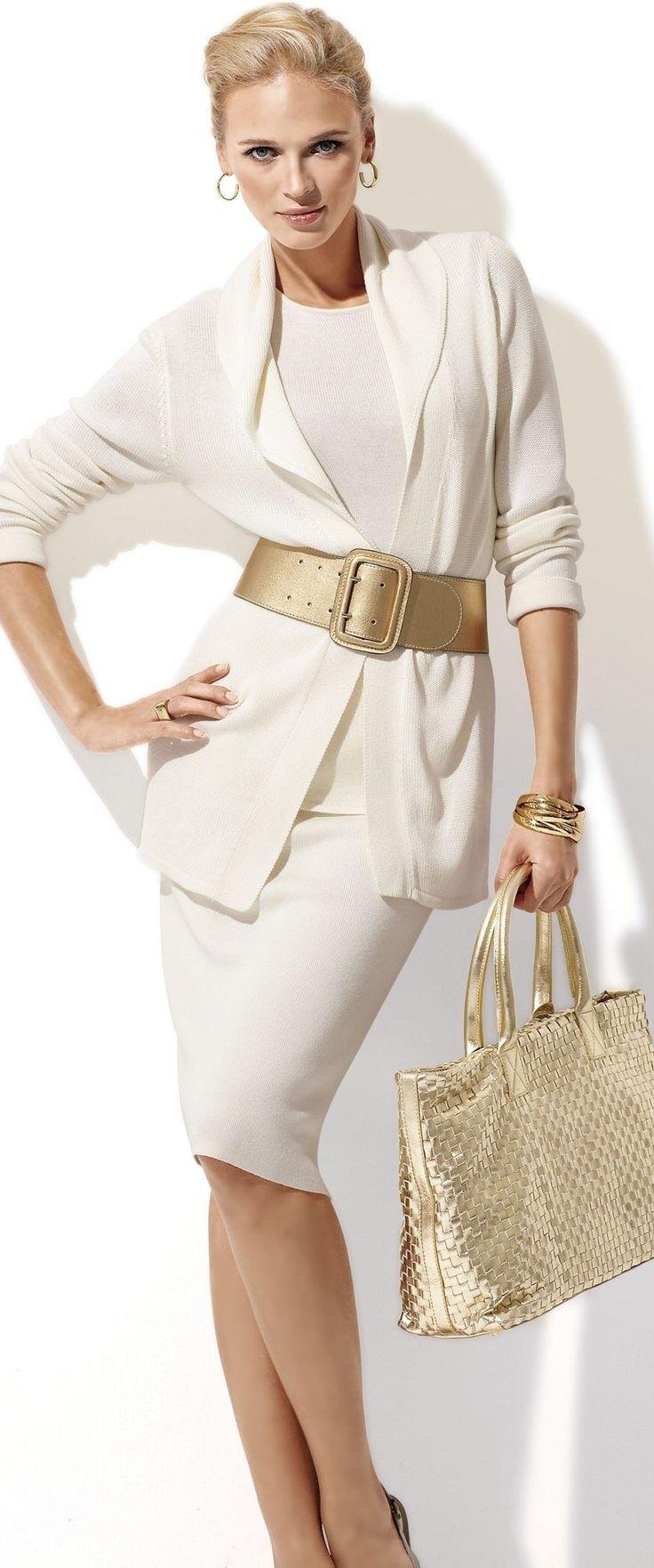 Best 10+ Gold belt outfit ideas on Pinterest   Teacher work ...