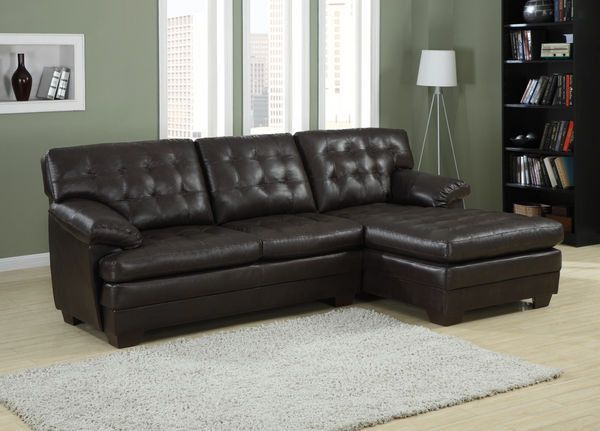 17 best ideas about sectional sofa sale on pinterest couch sale sofa sales