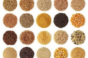 10 Grains That Are Really Good For You