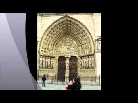 Il Ricordi Di Un Instante Richard Cocciante MP4   Photos Paris 2010