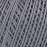 DMC Petra Crochet Thread - Colour: 5414 - Cotton - Size 3 - 100g