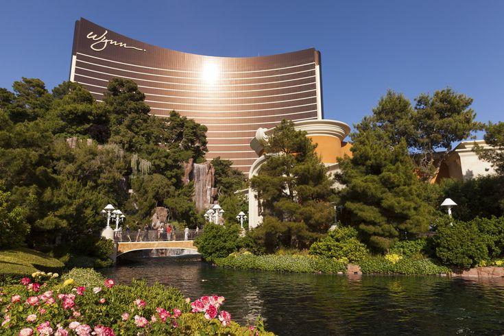 Top 10 Buffets on the Las Vegas Strip
